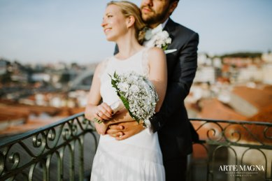 480-Maude&Tiago-Wedding_
