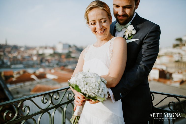 485-Maude&Tiago-Wedding_