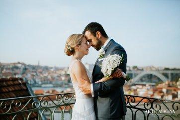 490-Maude&Tiago-Wedding_