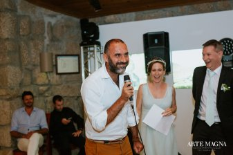 631-Maude&Tiago-Wedding_