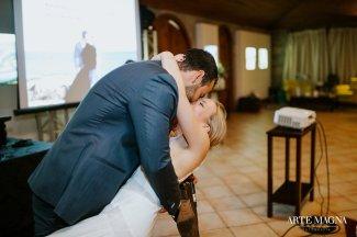 633-Maude&Tiago-Wedding_