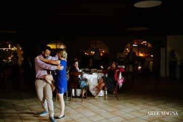 672-Maude&Tiago-Wedding_