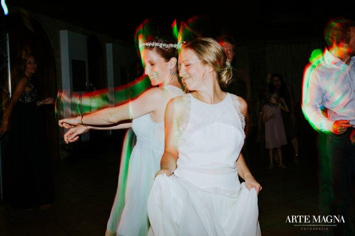717-Maude&Tiago-Wedding_