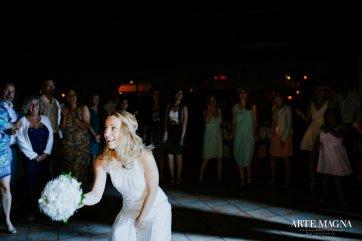 737-Maude&Tiago-Wedding_