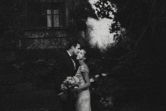 mosteiro de landim wedding planning amor pra sempre photo look imaginary_0558