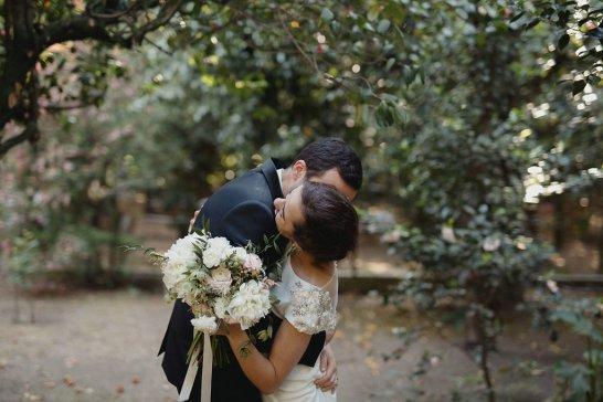 mosteiro de landim wedding planning amor pra sempre photo look imaginary_0575