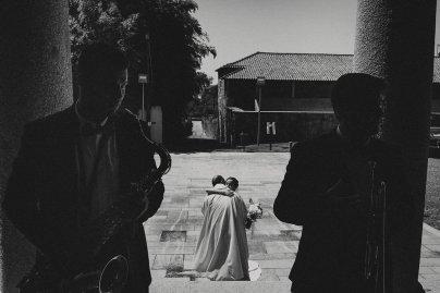 mosteiro de landim wedding planning amor pra sempre photo look imaginary_0186