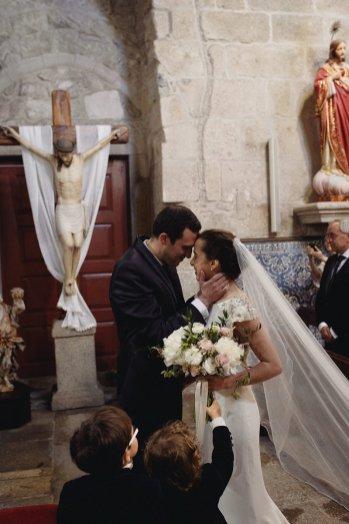 mosteiro de landim wedding planning amor pra sempre photo look imaginary_0209