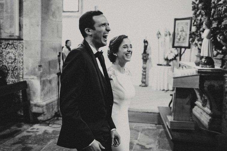 mosteiro de landim wedding planning amor pra sempre photo look imaginary_0241