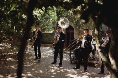 mosteiro de landim wedding planning amor pra sempre photo look imaginary_0449
