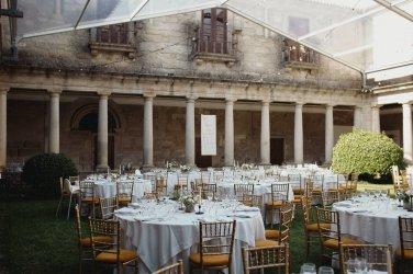 mosteiro de landim wedding planning amor pra sempre photo look imaginary_0487