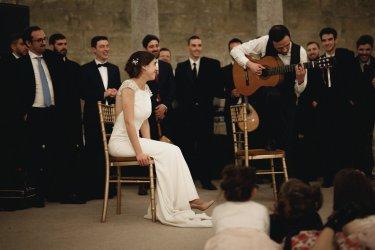 mosteiro de landim wedding planning amor pra sempre photo look imaginary_0759