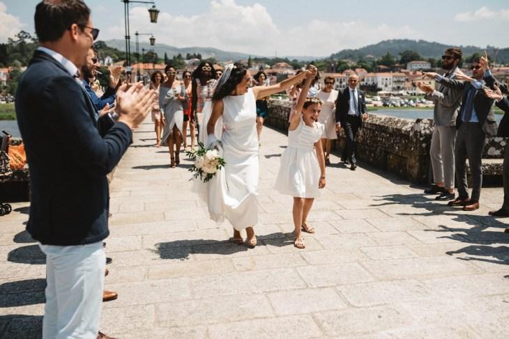 Amor Pra Sempre destination wedding douro and north (17)