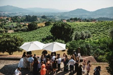 Amor Pra Sempre destination wedding douro and north (24)