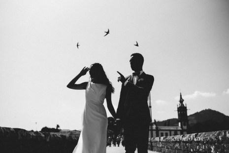 Amor Pra Sempre destination wedding douro and north (4)
