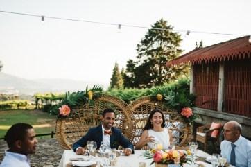 Amor Pra Sempre destination wedding douro and north (42)