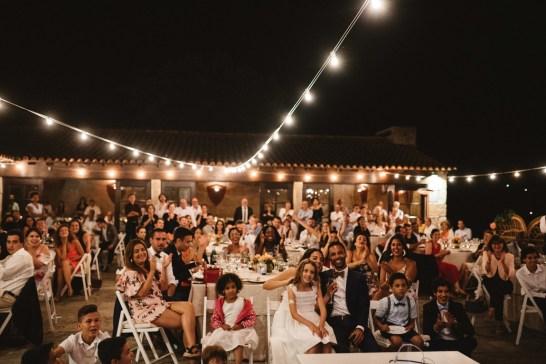 Amor Pra Sempre destination wedding douro and north (51)