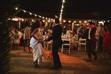 Amor Pra Sempre destination wedding douro and north (54)