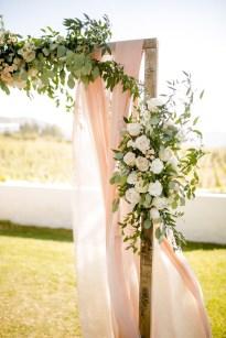 amor pra sempre portugal destination wedding quinta da pacheca (29)