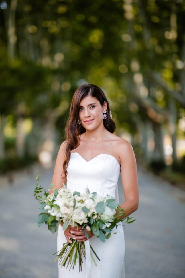 amor pra sempre portugal destination wedding quinta da pacheca (38)