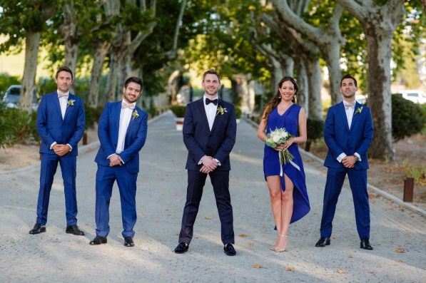 amor pra sempre portugal destination wedding quinta da pacheca (43)