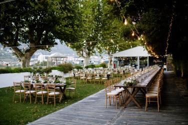 amor pra sempre portugal destination wedding quinta da pacheca (55)