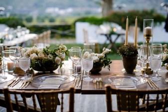 amor pra sempre portugal destination wedding quinta da pacheca (63)