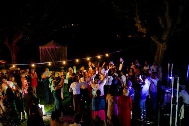 amor pra sempre portugal destination wedding quinta da pacheca (85)