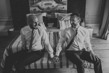portugal gay destination wedding (13)