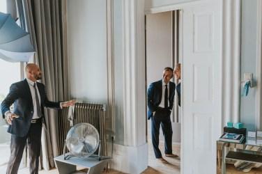 portugal gay destination wedding (15)