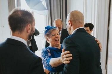 portugal gay destination wedding (16)