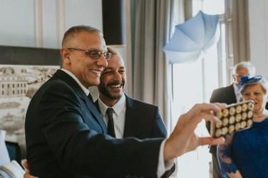 portugal gay destination wedding (17)