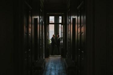 portugal gay destination wedding (18)