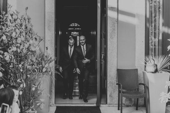 portugal gay destination wedding (21)