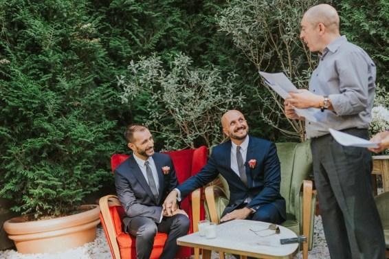 portugal gay destination wedding (22)