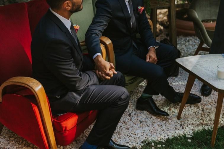 portugal gay destination wedding (23)