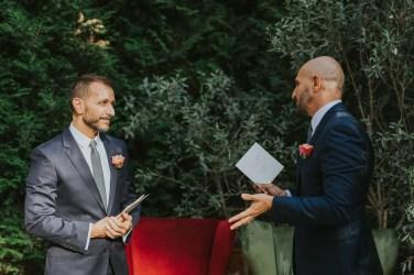 portugal gay destination wedding (27)