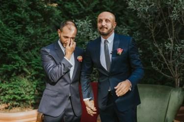 portugal gay destination wedding (29)