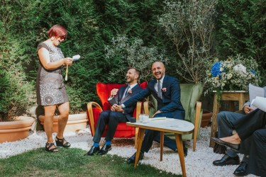 portugal gay destination wedding (30)