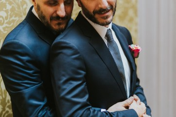 portugal gay destination wedding (35)