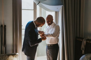portugal gay destination wedding (6)