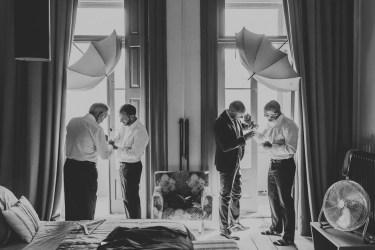 portugal gay destination wedding (8)