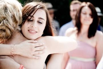 Casar em Casa - Amor Pra Sempre Mini Wedding (15)