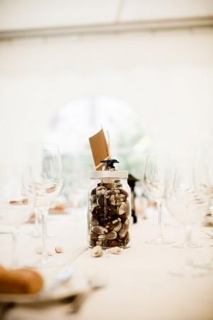 Casar em Casa - Amor Pra Sempre Mini Wedding (28)