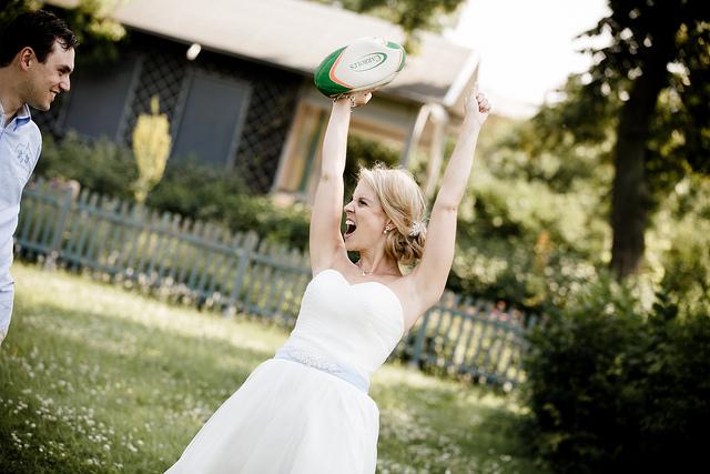 Casar em Casa - Amor Pra Sempre Mini Wedding (32)