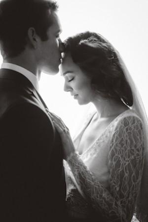 vintage elopement with love letters inspiration amor pra sempre (24)