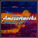 Contact Amosartworks