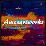 Contact Amosartworks