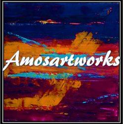 Amosartworks
