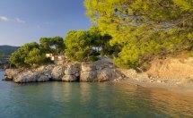 H10 Punta Negra Resort Majorka-kosta En Blanes - Amos